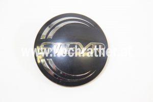 Emblem (87668816)  Case