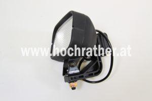 Arbeitsscheinwerfer (87733060)  Case