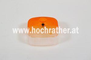 Streuscheibe (90308C1)  Case