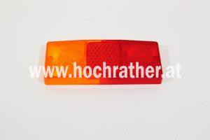 Streuscheibe (9971658)  Case