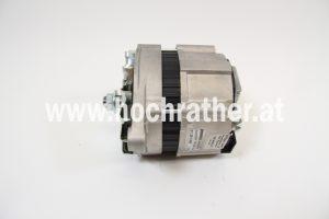 Drehstromgenerator (A187623)  Case