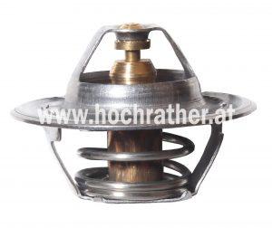 Thermostat Steyr T190 (500011204) Umlauf