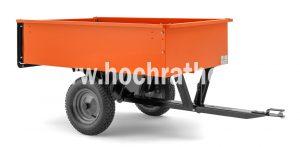 Husqvarna Anhänger 275 (501008201)  Husqvarna