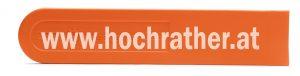 SCHWERTSCHUTZ 45CM (501834504)  Husqvarna