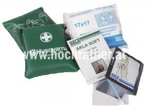 Erste-Hilfe-Set (504095301)  Husqvarna