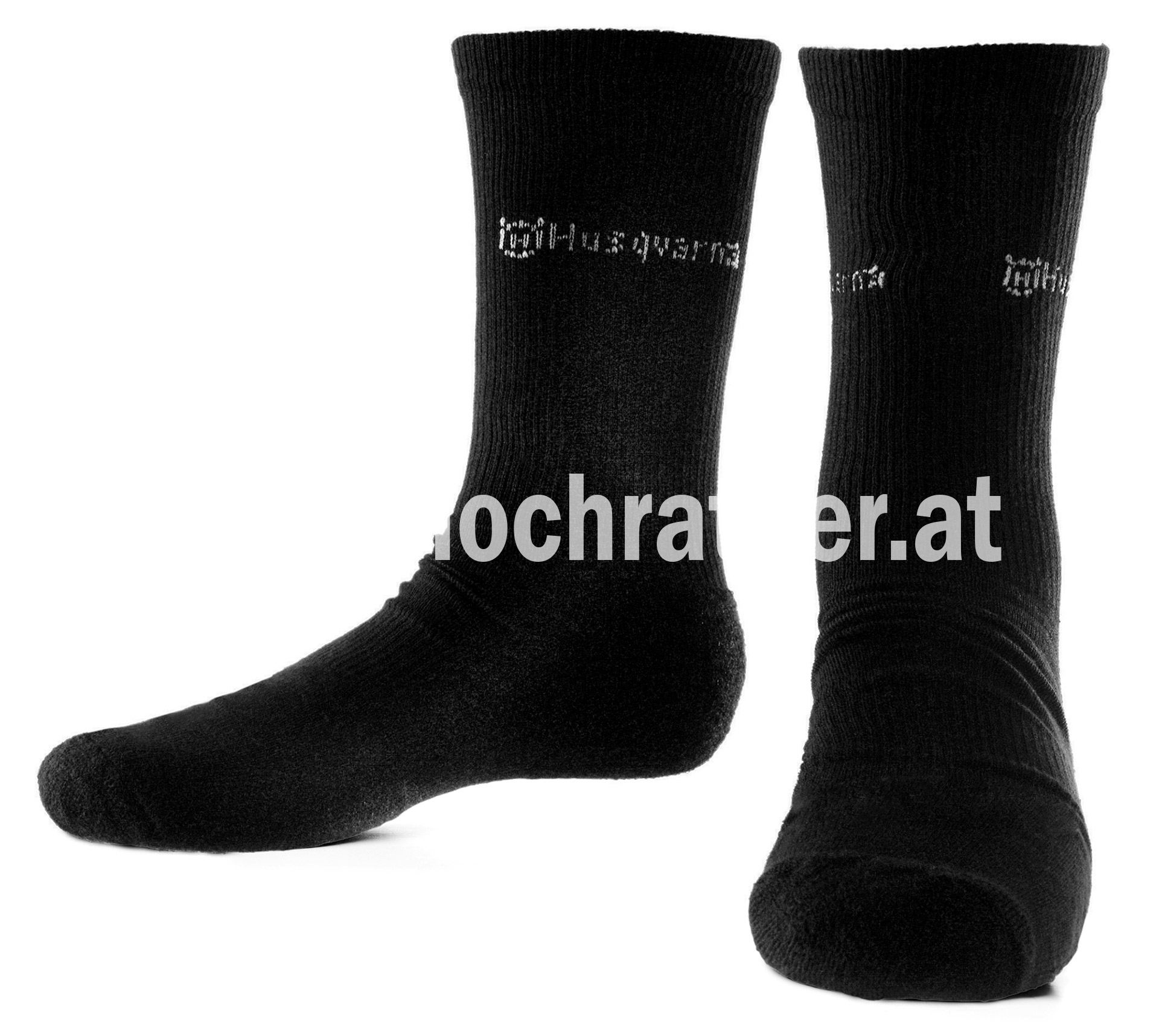 Socke Gr.40-42 (505616040) Husqvarna