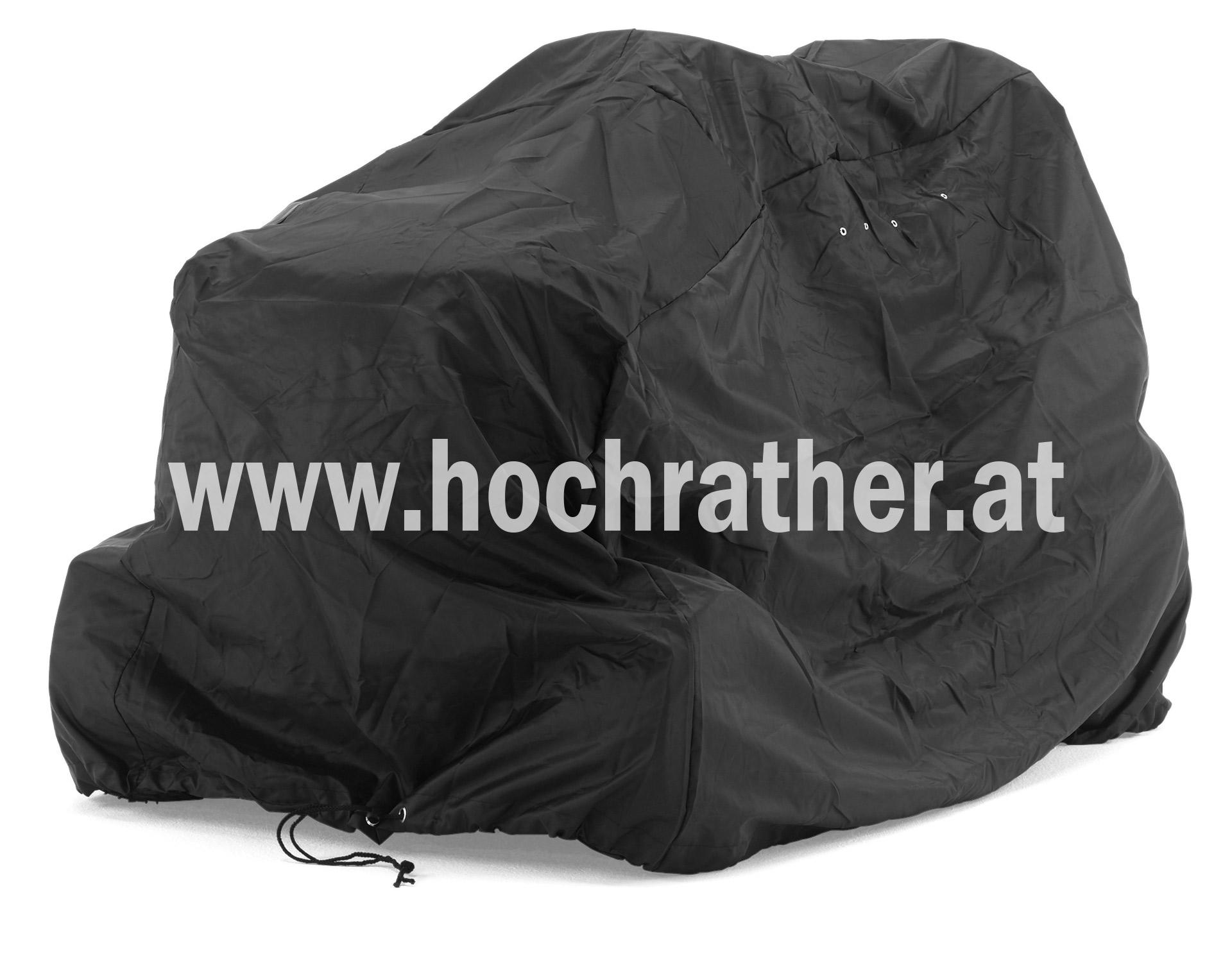 Husqvarna Elektro Motorsäge 418EL 36cm Schwert Elektrokettensäge 967205614