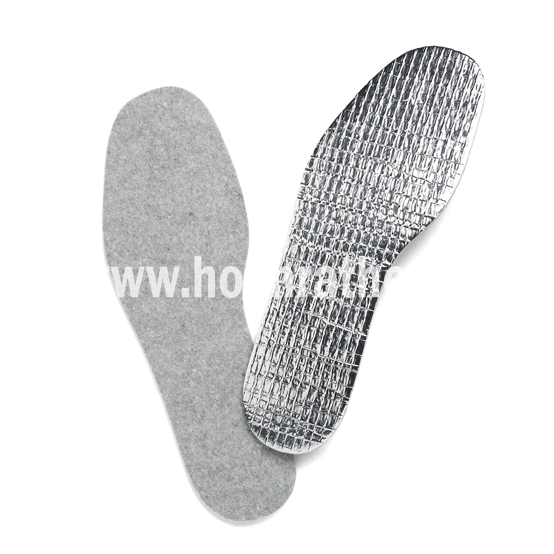 Thermosohle (505654500) Husqvarna