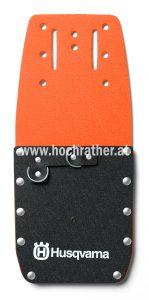 KOMBIHALTER PVC (505691606) Husqvarna