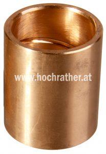 Achsschenkelbuchse Steyr 188 U (522101058) Umlauf