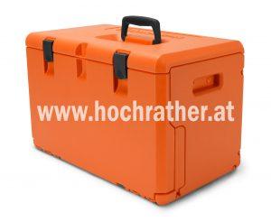 Power Box (531300872) Husqvarna