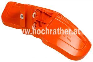 SCHUTZ PVC F.KLINGE 300MM (537288501) Husqvarna