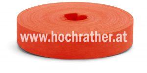 Markierungsband Orange   75M (574287700) Husqvarna