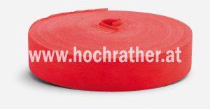Markierungsband Rot 75M (574287701) Husqvarna