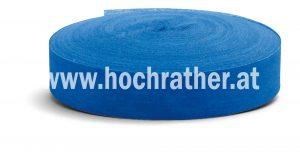Markierungsband Blau     75M (574287702) Husqvarna