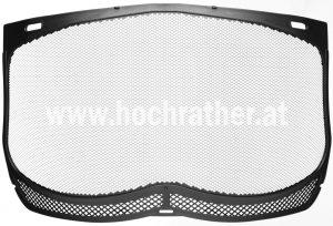 ULTRA VISIER (574613501) Husqvarna