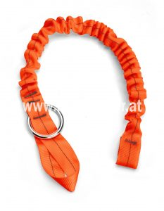 Strap Chainsaw (577438001) Husqvarna
