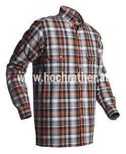 ARBEITSHEMD XXL 45-46 (578785745) Husqvarna