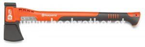 Spaltaxt S1600 (580761301) Husqvarna