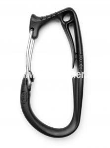 Hook Tool Arborist Plastic (580800301) Husqvarna