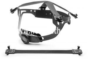 Helmeinsatz Helm Technical (580952601) Husqvarna