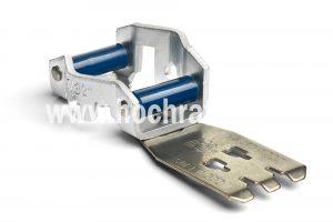 FILING GAUGE COMBI X-CUT 85/83 (586938601) Husqvarna