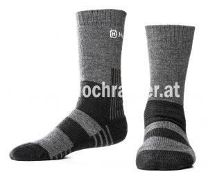 Outlast Socken Gr.43-45 (589912343) Husqvarna