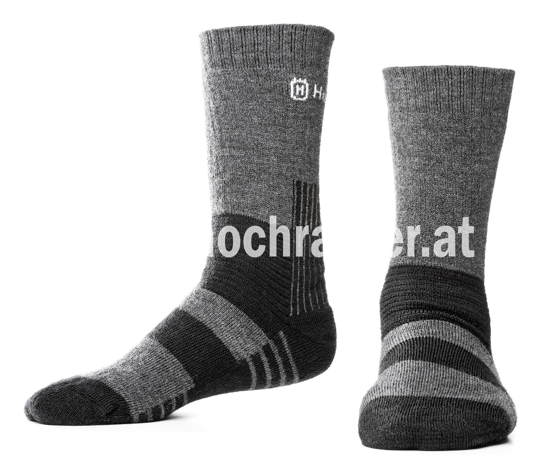 Socke Gr.37-39 (589912346) Husqvarna