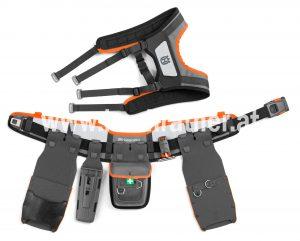 Tool Belt Kit Flexi Combi (593837201) Husqvarna