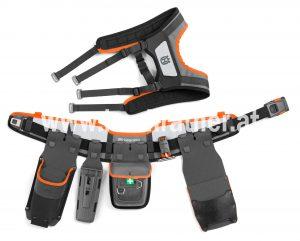 Tool Belt Kit Flexi Wedge (593837202) Husqvarna