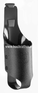 Holder Spray Can (593839501) Husqvarna