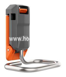 Holder Tool (593839701)  Husqvarna