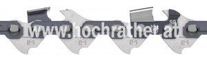 Saw Chain Sp21G Semi Chisel .3 (593914164) Husqvarna