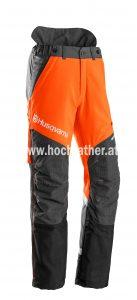 Bundhose Technical Gr54-56 (594999054)  Husqvarna