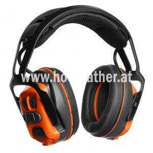 Hearing Protectors Headband, X (595084001)  Husqvarna