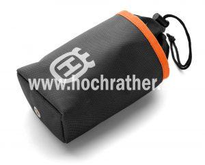Accessory Bag For Tool Belt An (596252901) Husqvarna
