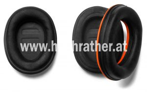 Hygiene Kit X-Com R Hearing Pr (596489401) Husqvarna