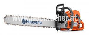 Husqvarna Motorsäge 572Xpg (966733418)  Husqvarna