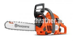 Husqvarna Motorsäge 543Xp (966776135)  Husqvarna
