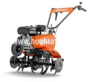 HUSQVARNA MOTORHACKE TF335 (967101101)  Husqvarna