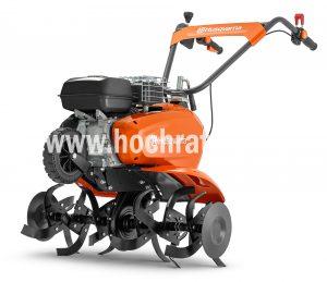 HUSQVARNA MOTORHACKE TF435P (967101301)  Husqvarna