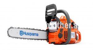 """Husqvarna Motorsäge 445 15"""" (967156435)  Husqvarna"""