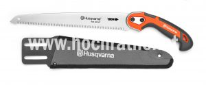 HAND SAW GARDEN SAW 300 P (967236501) Husqvarna