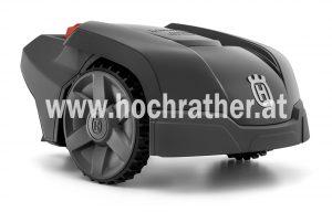 Husqvarna Automower 105 (967645412)  Husqvarna