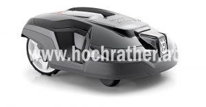 Husqvarna Automower 310 (967672912)  Husqvarna