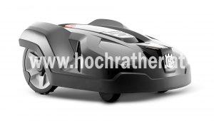 Husqvarna Automower 420 (967673112)  Husqvarna