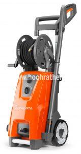 Husqvarna Hochdruckreiniger Pw450 (967677901)  Husqvarna