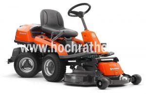 Husqvarna Rider R214Tc (967846901)  Husqvarna