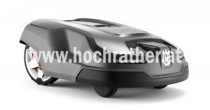 HUSQVARNA AUTOMOWER 315X (967852712)  Husqvarna