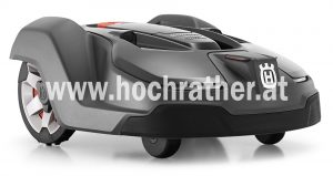 Husqvarna Automower 450X (967853012)  Husqvarna